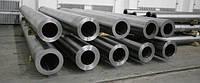 Труба 108х26 мм ст20 (ГОСТ 8732) цельнотянутая стальная бесшовная сталь 09г2с г/к х/к опт и розница и д.р.