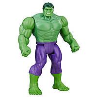 Халк Мстители Супергерои Marvel Avengers Hulk