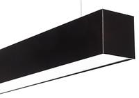 Линейный светильник 1200 мм Upper