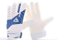 Вратарские перчатки Liga Sport (LIGA-G-12)