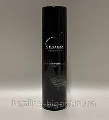 Silver-proffesional ПЕНА-ОЧИСТИТЕЛЬ 150мл