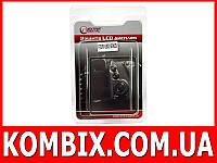 Защита LCD экрана Canon 60D/600D – ExtraDigital