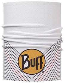 Повязка BUFF HELMET LINER PRO ciron white