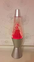 Лава лампа Вулкан 29 см