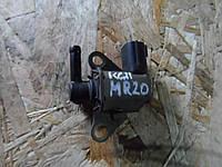 Клапан вакуумный электромагнитный Nissan MR20DE HR15DE K5T46695