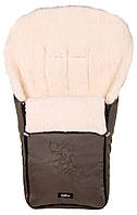 Зимний конверт с вышивкой Womar Siberia № 28 цвет 7 цвета хаки