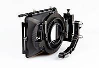 Movcam Mattebox MM2 (MOV-301-0202)