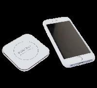 Беспроводная зарядка для смартфонов - Wireless Charger Fantasy