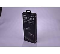 Bluetooth наушники SY BT750 bt Version 4.2 PS