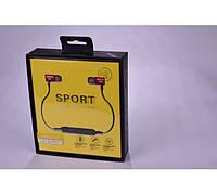 Bluetooth Наушники Leiling Le 226Bl Sport Ps