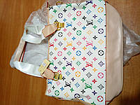 "Сумка ""Louis Vuitton""-008"