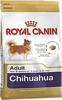 Корм для собак породы Чихуахуа Chihuahua Adult, 500 г