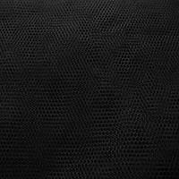 Фатин супер жесткий -  цвет черный