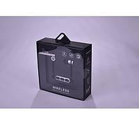 Bluetooth наушники W1 Metal PS