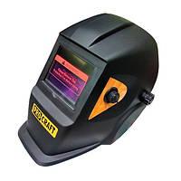 Маска сварщика Procraft SHP90-30