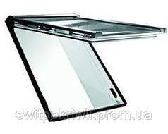 Мансардное окно Roto Comfort I8