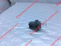 Автолампа 12V 1,2W+патрон-17039 NARVA