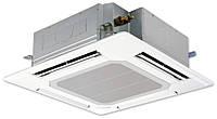 Кассетный внутренний блок Mitsubishi Electric PLA-RP50BA, фото 1
