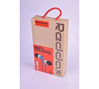Наушники Reddax Rdx 712 Ps