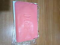 """Клатч """"Dior""""-28266"""