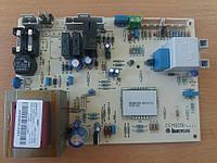 Плата управления Immergas Star 24 3 E (DIMS09 Bertelli фирм. у-ка) код 1.025378