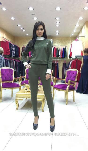 Турецкая одежда. Женская турецкая одежда оптом, розница