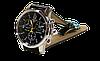 Мужские Наручные часы Tissot PRC 200, фото 3