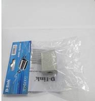 Сплиттер D ADSL (500 шт.) K1