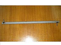 ПС-10.13.110 сб. Труба (тяга передняя) для ПС