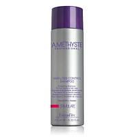 Шампунь для стимуляции роста волос FarmaVita Amethyste Stimulate Hair Fall Control 1000 мл