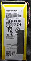 Батарея Moto G (4th gen) XT1642 XT1622
