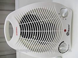 Тепловентилятор 0001