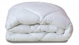 Одеяло двуспальное с холофайбера Код дво30