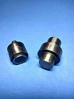 Матрица установки люверсов насадка для установки люверсов 17 мм №1400