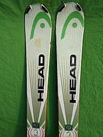 Head REV 80 170 см гірські лижі, експертний  універсал, фрірайд 2014р