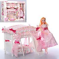 Детская мебель для кукол 6951-A. МО. Гарантия качества. Быстрая доставка.