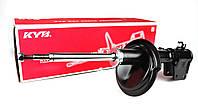 Амортизатор (передний) Fiat Doblo 01-