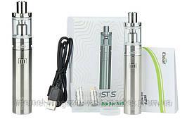 Электронная сигарета Eleaf iJust S Starter Kit 3000 mAh(Клон)