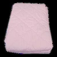 Одеяло летнее Код ол3