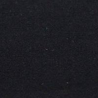 """Ткань """"Универсал"""": Черный"""