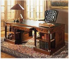 Письменные столы для кабинетов