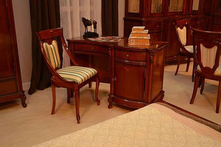 Письменный стол Firenze
