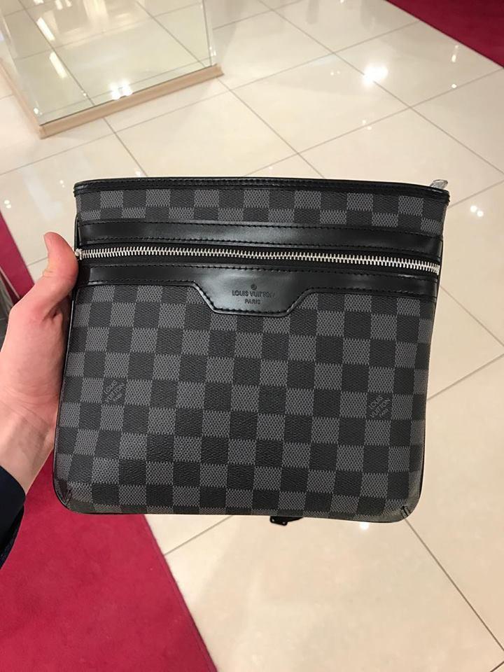 сумка Louis Vuitton украина : Louis vuitton vkstore ua