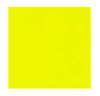 Фетр для творчества ярко-желтый ФЦ 20*30 см.