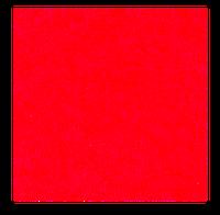 Фетр для творчества ярко-розовый 20*30 см.