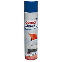 Domol Teppich- & Polsterpfleger - средство для ковров и обивки 600 мл
