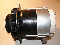 Генератор 12В 0.7КвТ 700Вт МТЗ-82