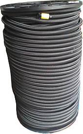 Жгут резиновый 8 мм (лесковая оболочка)