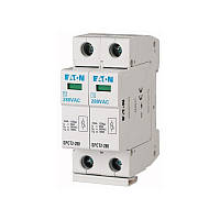 Розрядник Eaton SPCT2-280/2