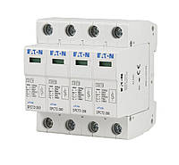 Розрядник Eaton SPCT2-280/4